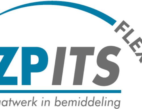 Zpits Flex